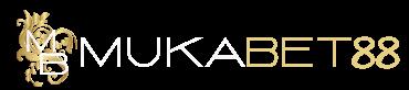 logo mukabet88